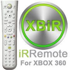 xbox 360 apk ir xbox 360 remote 2 2 1 apk apk