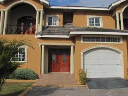 jamaica property finder real estate in jamaica