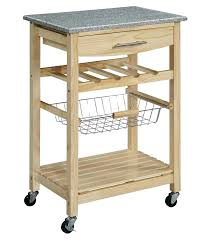 Small Kitchen Islands On Wheels Small Kitchen Island Cart Diy Kitchen Island Cart With Metal Frame
