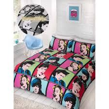 marilyn monroe blankets at target set amazon bedroom curtains rugs