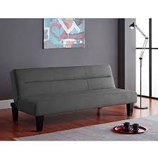 sofa bed in walmart 27 best for the home images on pinterest futons home and 3 4 beds