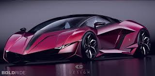 concept cars 2014 citroen ds 5ls r concept cars 2014 wallpaper 1600x1200 722068