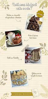 cuisine actuelle recette cuisine cuisine actuelle fr idée cuisine chocolat of