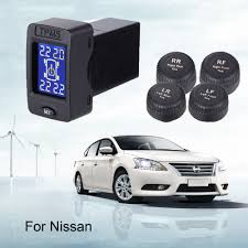 nissan almera fuel consumption philippines online buy wholesale nissan security system from china nissan