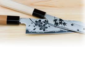Specialty Kitchen Knives The Art Of Japanese Knife Craftsmanship The Global B2b Trend