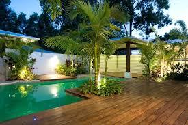 lighting around pool deck landscape lighting around pool low voltage led landscape lighting