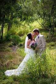 jessica u0026 jacob u0027s intimate backyard reception a good affair