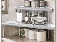 kitchen countertop storage ideas kitchen counter storage lovely organize your kitchen with these 16