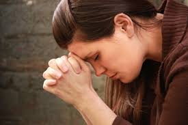 christian prayer prayer requests for the week of november 30 2014 center