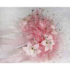 Quinceanera Bouquets Quinceanera Dress Accessories Umbrellas Bouquets And Other