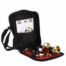 travel communion set travelling mass kits online sales on holyart