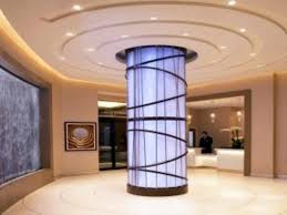 best price on staybridge suites times square new york city in