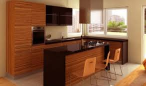 small kitchen design ideas with island best modern kitchen design ideas modern interior design for small