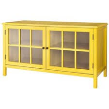 2 door cabinet with center shelves threshold windham 2 door cabinet with center shelves home