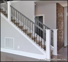 Traditional Staircase Ideas Staircase Design