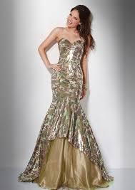 camo dresses the article camo homecoming dresses camo prom