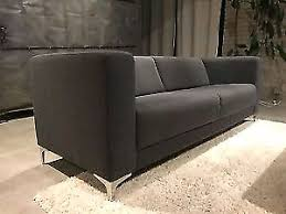 Reverie Sofa Eq3 Sofa Eq3 Buy And Sell Furniture In Ontario Kijiji Classifieds