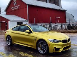 2015 bmw m4 coupe price 2015 bmw m4 base price 65125 2008 bmw m3 coupe drive price