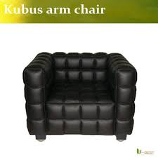 Designer Leather Armchair Online Get Cheap Designer Leather Armchair Aliexpress Com