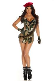charming camo women costume 47 99 the costume land