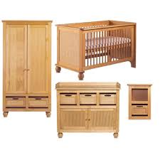 White Nursery Furniture Sets For Sale by Furniture Awesome White Curvy Crib Design With Monkey Dolls And