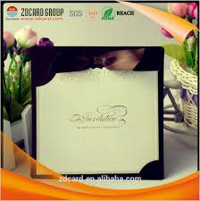 wedding invitation lines in marathi u2013 wedding invitation ideas