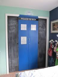 Dr Who Bedroom Ideas Find This Pin And More On Doctor Who Bedroom - Dr who bedroom ideas
