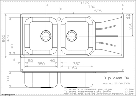 cabinet how to measure for a kitchen sink whats the right sink