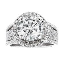 right ring right rings engagement rings atlanta ga diamond rings