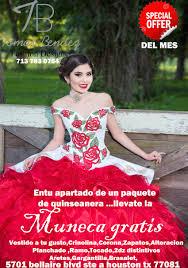 home fashion design houston tomas benitez fashion designer my houston quinceanera