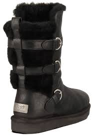 ugg becket womens boots on sale 157 49 and free shipping