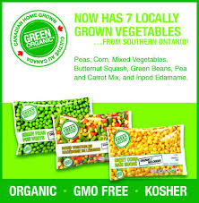 green organic vegetables home facebook