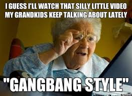 Gangnam Style Meme - gangnam style meme weknowmemes