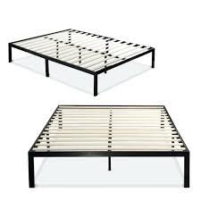 Costco Bed Frame Metal Metal King Bed Frame Metal King Bed Frame Costco Metal Bed Frame
