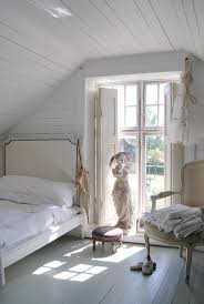 179 best attic spaces images on pinterest architecture live and