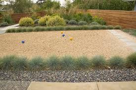 Backyard Xeriscape Ideas Simple Modern Xeriscaping Ideas For Your Outdoor Space