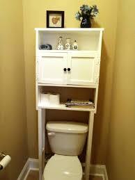 Small Bathroom Storage Ideas Pinterest Organizing Small Bathroom Storage Shelves Ideas Modern Bathroom