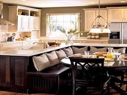 fresh designs perth fresh traditional kitchen designs 2015