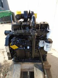 case ih 5120 engine oil pump what to look for when buying case