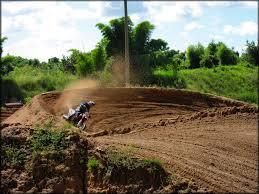 ama motocross tracks florida atv trails page 1