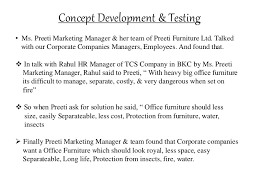 Cost Of Office Furniture by New Product Development Of Office Furniture