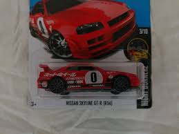 amazon com wheels 2016 night burnerz need for speed nissan