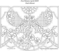 3491 best pergamano images on pinterest parchment craft