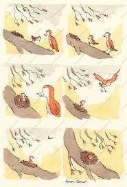 Wemberly Worried Worksheets 18 Best Art Kevin Henkes Images On Pinterest Kevin O U0027leary Kid