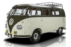 volkswagen type 6 classic cars for sale at rk motors