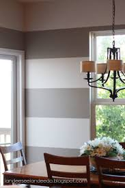 How To Clean Walls For Painting by Best 20 Painting Horizontal Stripes Ideas On Pinterest Painting