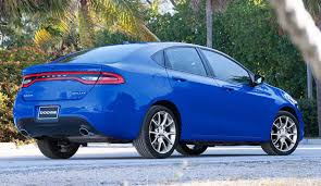 is dodge dart reliable the 20 most reliable cars for 2017