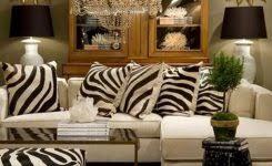 Luxury Home Decor Accessories Grand Design Kitchens Grand Designs Australia Hampton Timber House