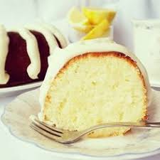 nothing bundt cakes lemon copycat recipe tasty desserts