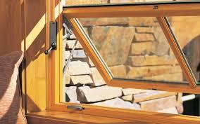 Awning Window Crank Casement Window Crank U0026 Cover Wc200 Wc200 Rocky Mountain Hardware